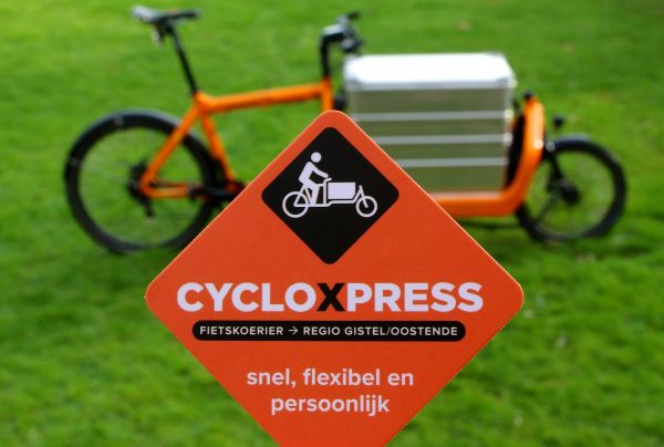 cycloxpress2B6D499F8-32F9-FD95-0C6D-313645BA52A0.jpg