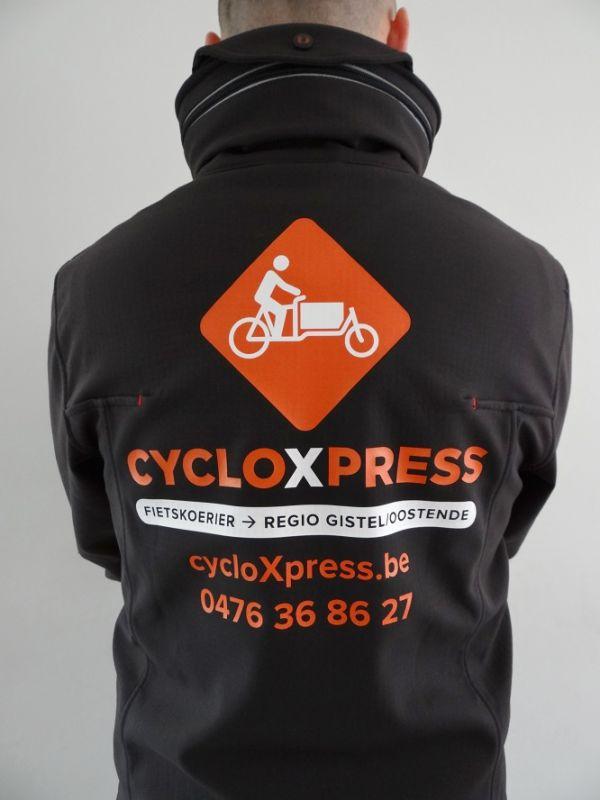 cycloxpress377852B41-F07A-F165-3CAE-0BB34709FC17.jpg