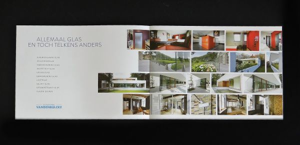 glashandel-vandenbulcke2-14217-gvdb-portfolio-brochure-515EACA87-288E-A831-9E77-0424117E6E32.jpg