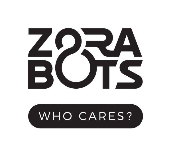 zorabots19E2BD523-1B79-AF76-5D31-B3FFEB5B0E76.jpg