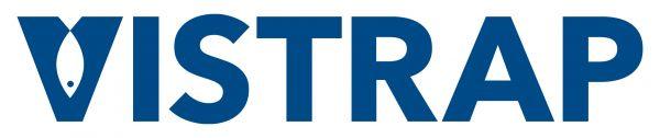 vistrap-logo-rgbC0D67B62-7D45-5F90-D95D-55EDEAA5F527.jpg