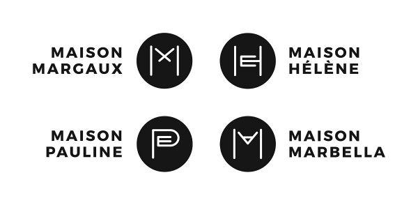 pylyser-vakantiehuizen-logo-2x2-zw06A47942-E416-62F5-D0F9-2E45E7B70278.jpg