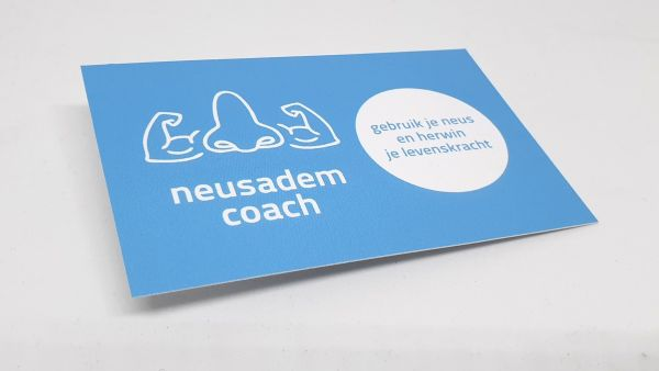 neusademcoach4B7C9180F-4C58-4099-9A76-5C0C3ACE929F.jpg