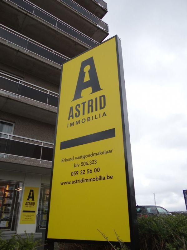 astrid-immo-case-3C9B29A6B-E48D-AB0F-81D6-0DC2C655319E.jpg