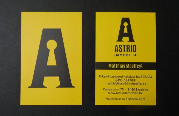 astrid-immo-case-4578DA91C-2AD2-FB52-196A-11CEA10A125B.jpg