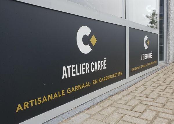 atelier-carre-case2170214F9-F9D5-B289-9FCB-E00D12A378A1.jpg