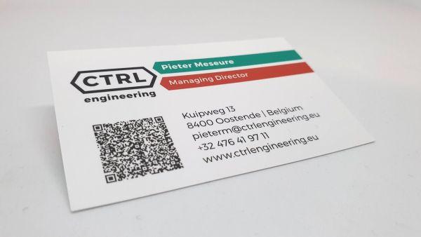 ctrl-engineering33480F629-2E63-D834-C538-EF3CD20369FF.jpg