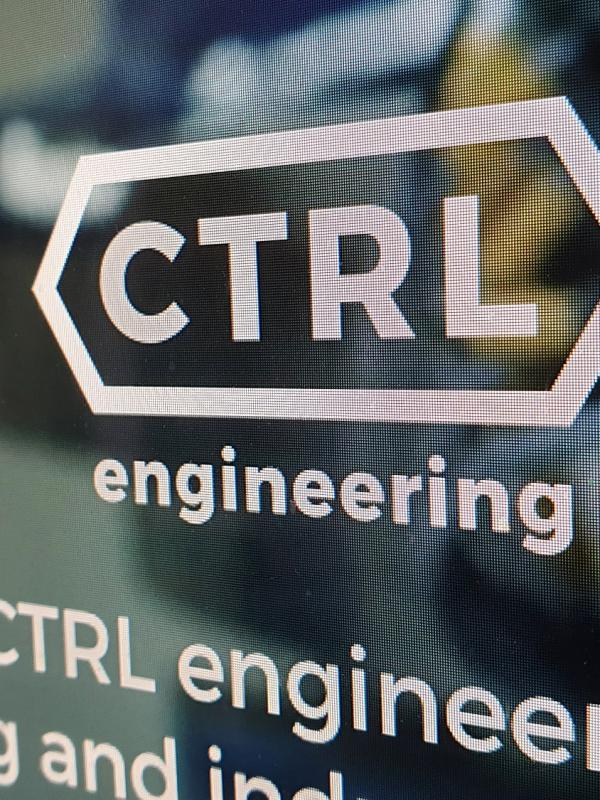 CTRL engineering